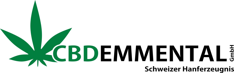 CBD Emmental GmbH