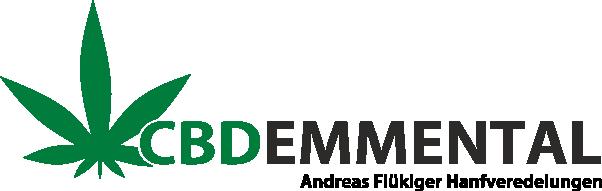 CBD Emmental Flükiger